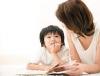 Chia Sẻ Với Trẻ Đời Sống Thuộc Linh Của Bạn